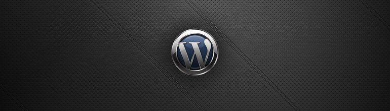 Ajax Wordpress
